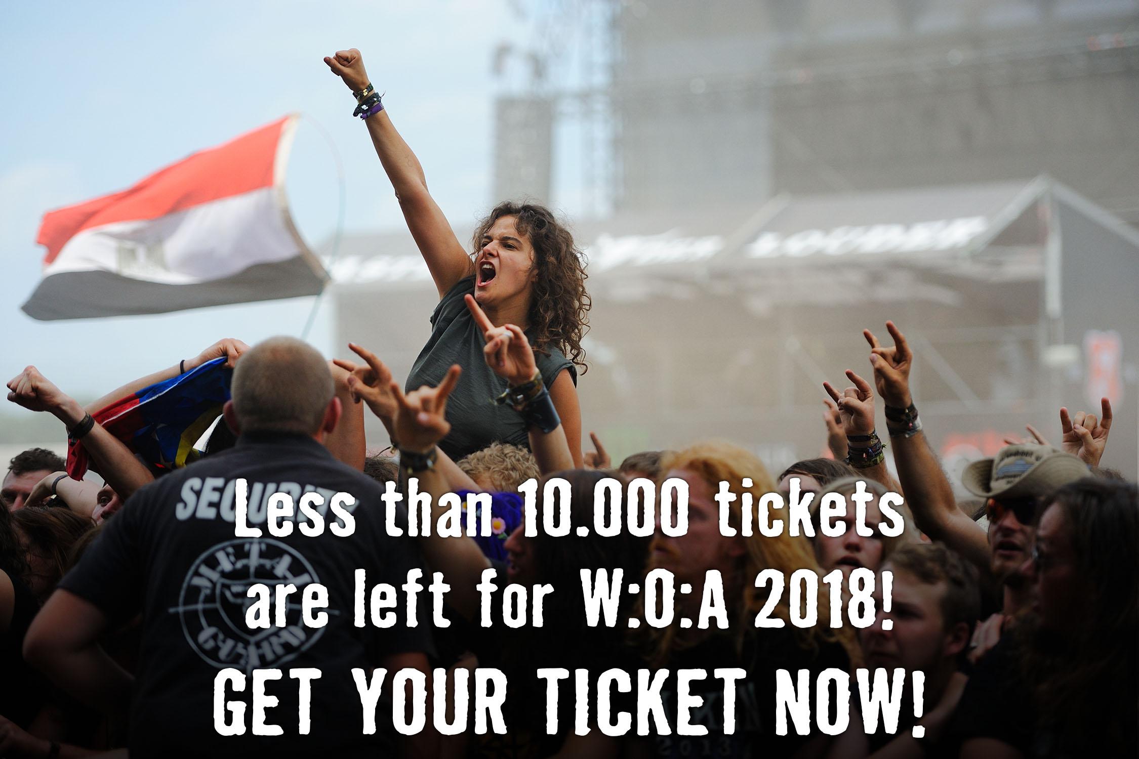 WOA 2018 FB Banner 10K tickets