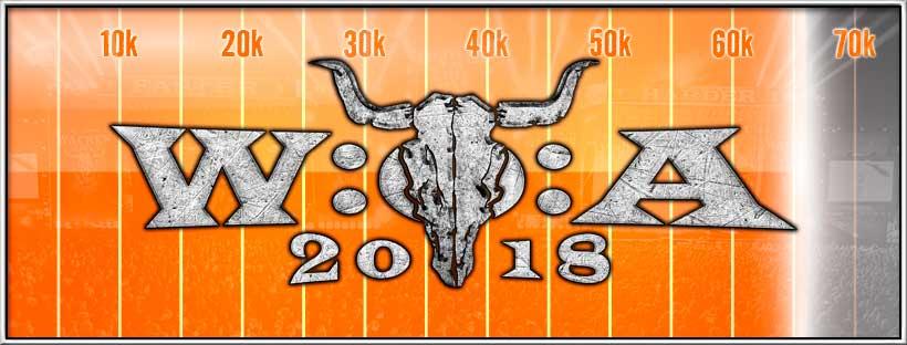 WOA 2018 Progress Image 10K tickets